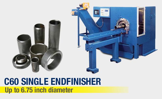 tube-endfinishing-machine