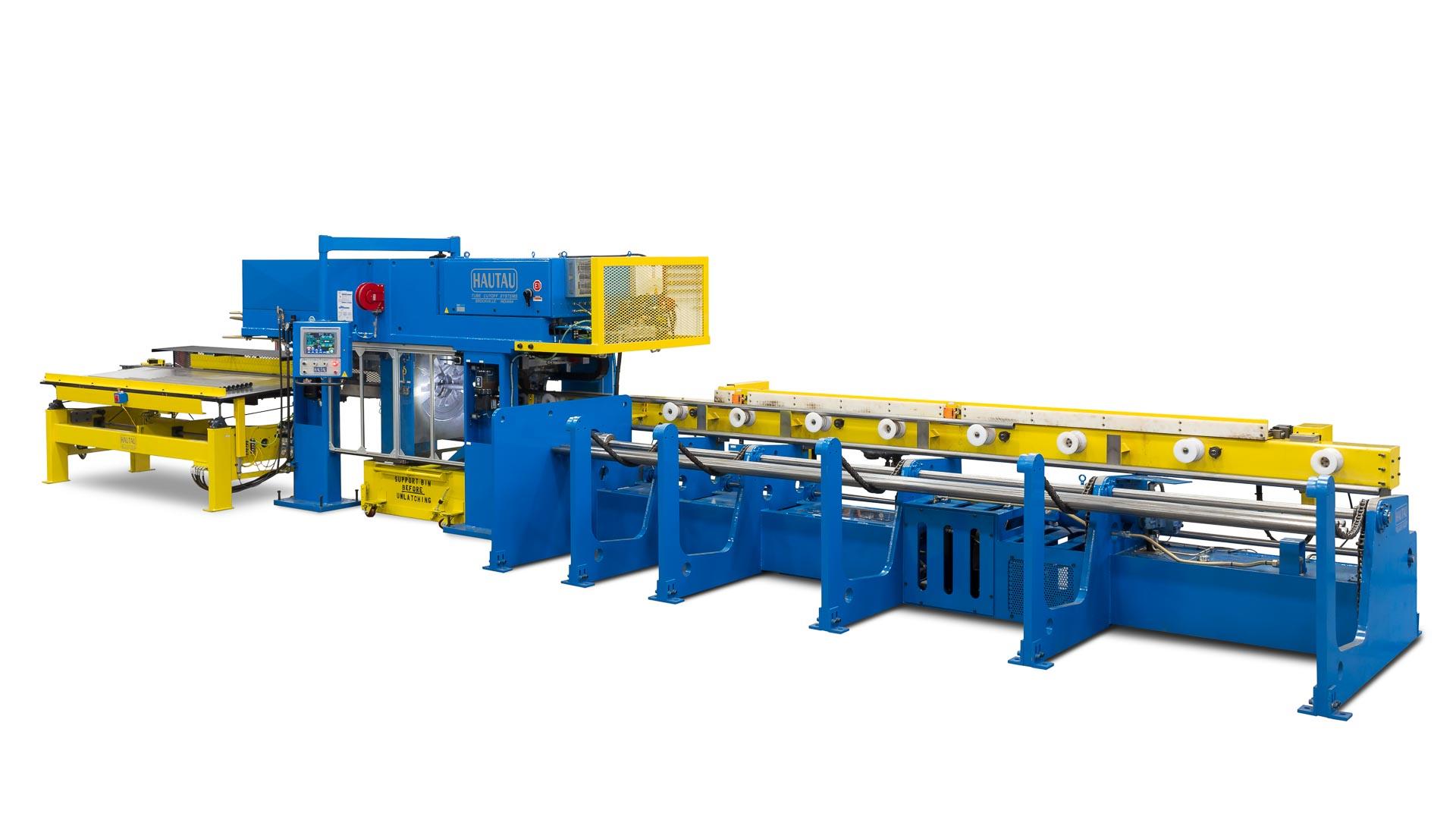 rotating-head-tube-cutoff-machine