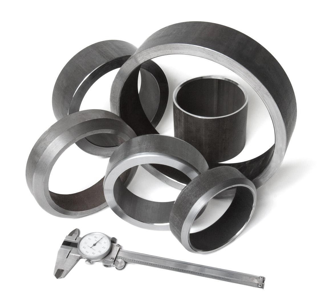 tube-cutting-chamfer-tool