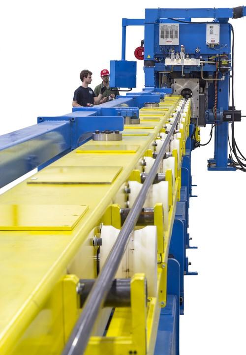 tube-mill-recut-system