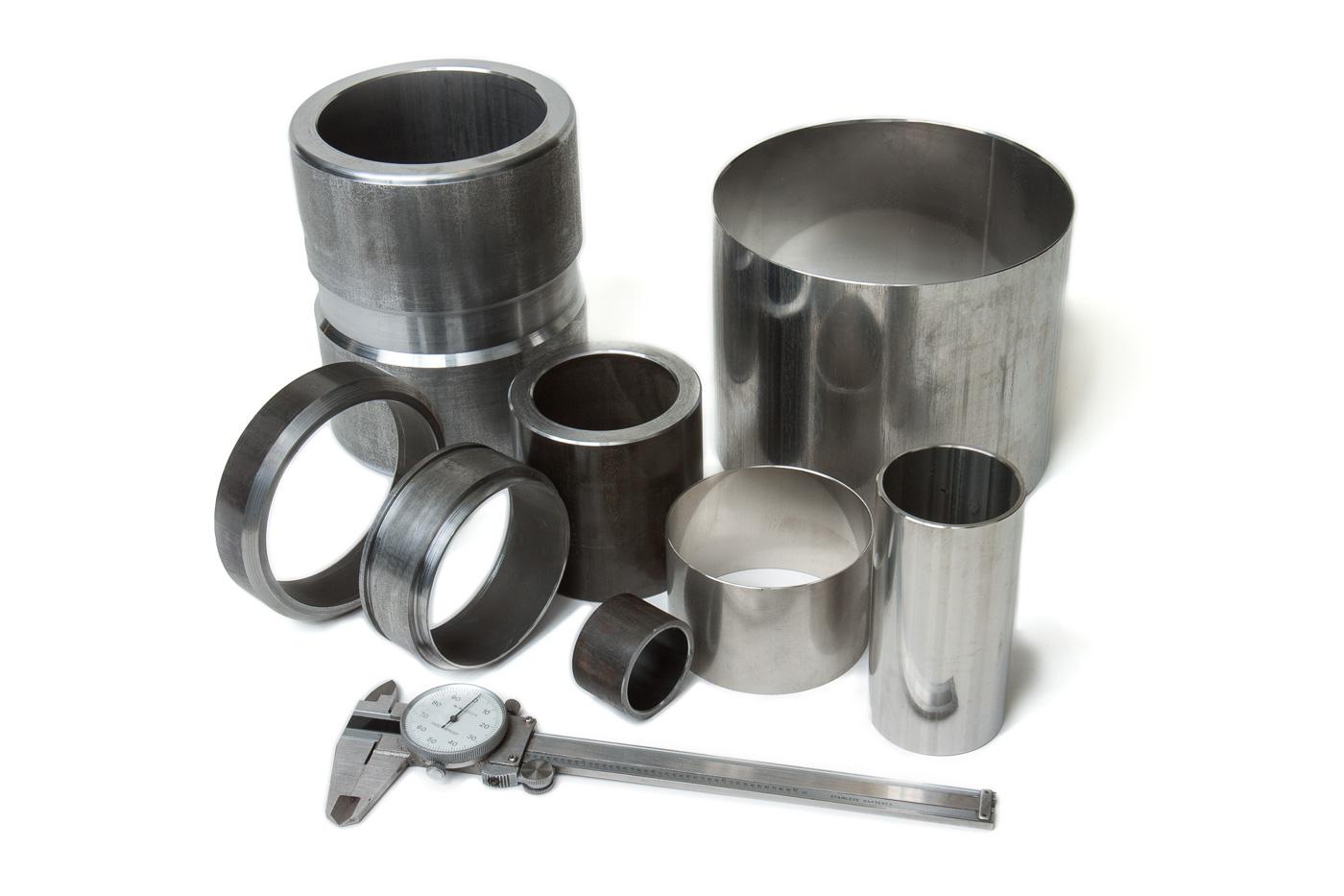 rotary-headstock-cutoff-tubes