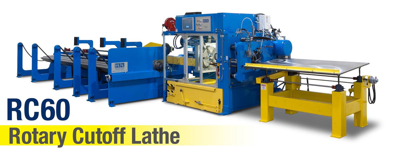 rotary-head-cutoff-machine-RC60
