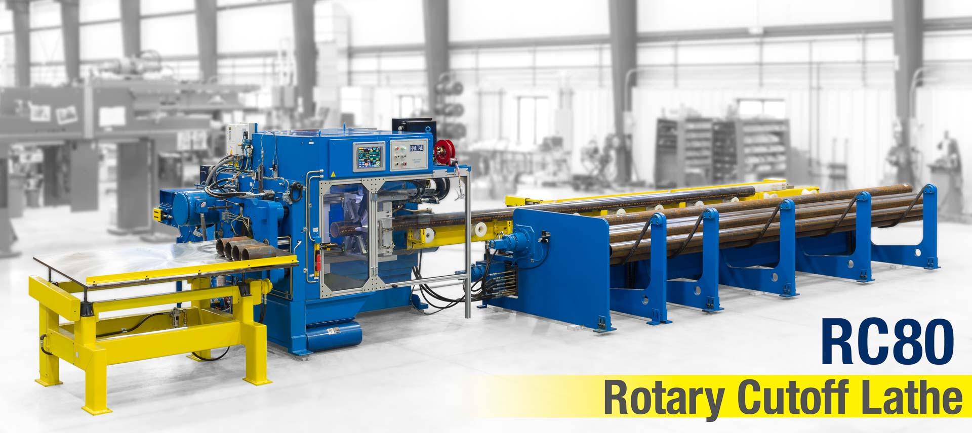 rc80-rotating-head-cutoff
