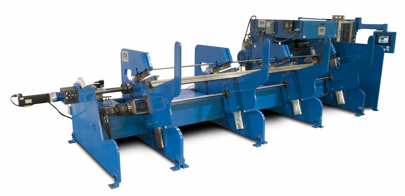 dual-blade-tube-shear-machine