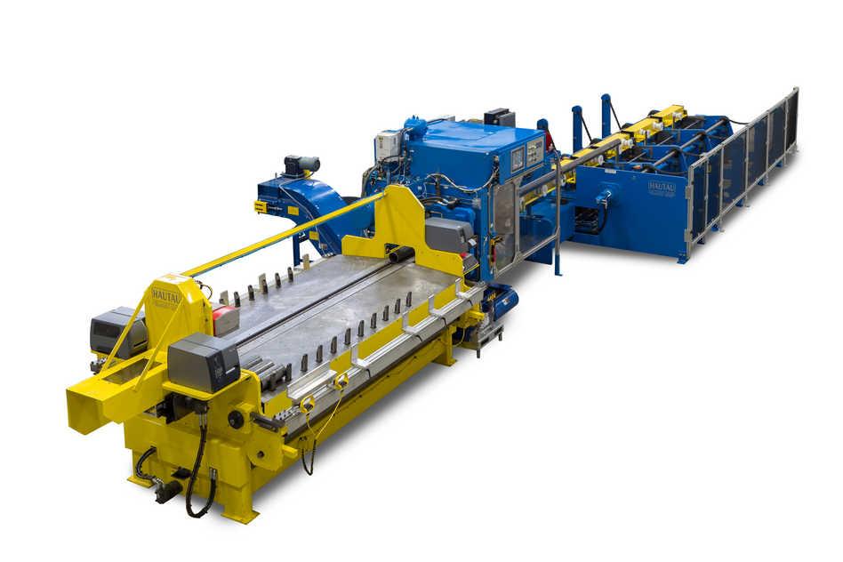 tube-cut-off-lathe-loader
