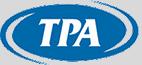 tube-pipe-association